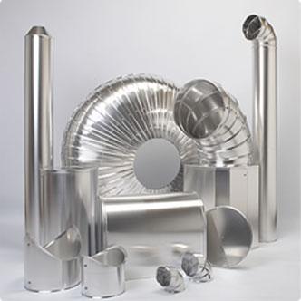 fabricant-et-fournisseur-de-toles-calorifuges-1
